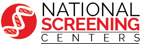 National Screening Centers
